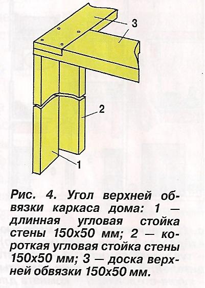 """"""",""""www.niva64.ru"""
